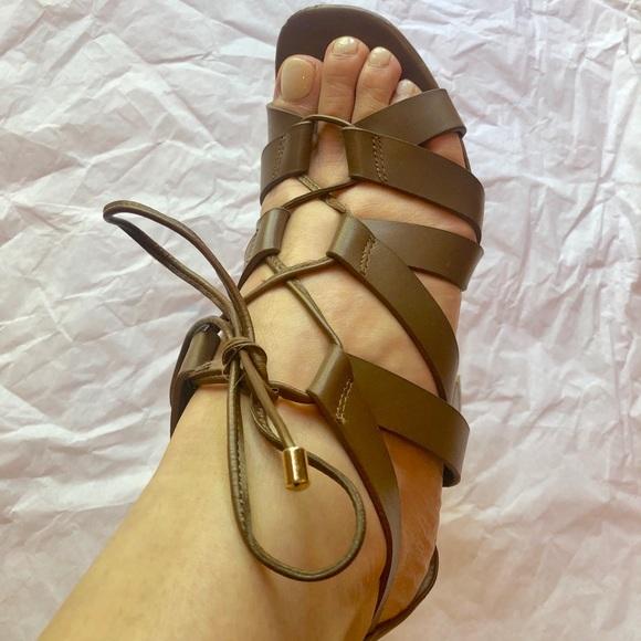 Charles Jourdan Shoes - ♥️SEND OFFER Charles Joudan Paris ♥️